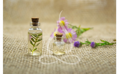 15 Things To Know About Essential Oils