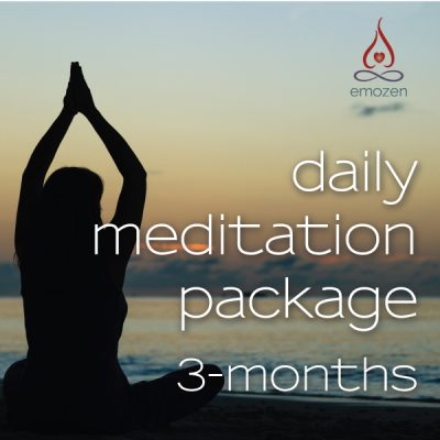 emozen-store-dailymeditation-3month