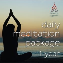 emozen-store-dailymeditation-year